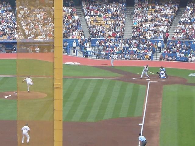 Dodgers3