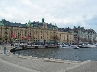 Strockholm1