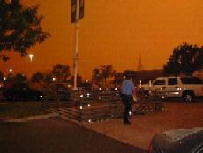 wildfire3